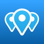 Route - Delivery Planner