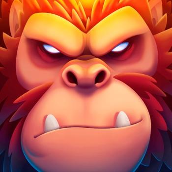 No Jailbreak Required Monster Legends V10 5 Always Win With 3 Stars More Vip Non Jailbroken Hacks Cheats Iosgods