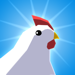 Egg, Inc. Hack Online Generator