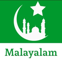 Codes for Malayalam Quran Hack