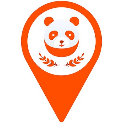 Panda Bowl Restaurant