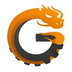 China-Gadgets - Die Gadget App icon