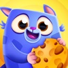 Cookie Cats™ - iPhoneアプリ