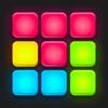 Beat maker pro - Drum Pad - iPhoneアプリ