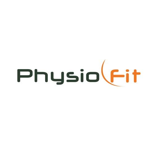 PhysioFit Niederzier