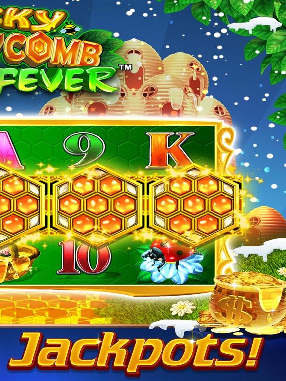 Smartlive casino kasinobonus