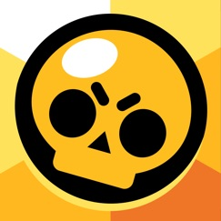 Brawl Stars app tips, tricks, cheats