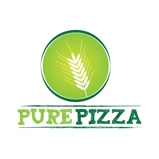Pure Pizza To Go
