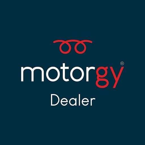 Motorgy - Dealer