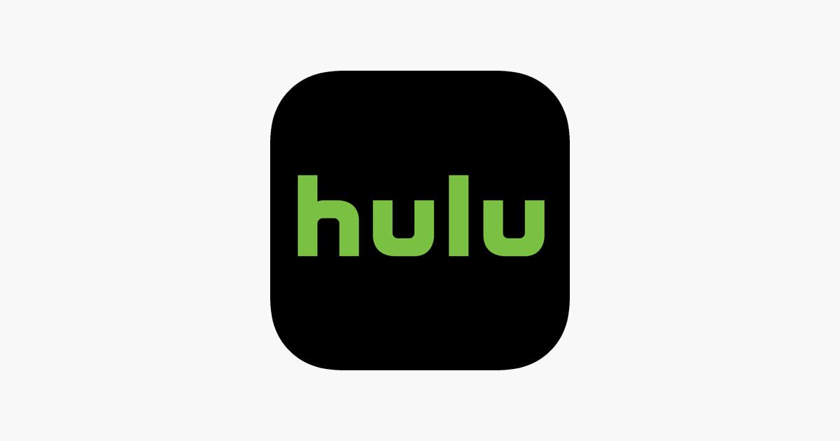 Hulu / フール…