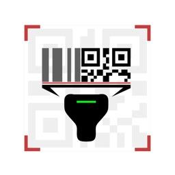 P1118 - QR Code