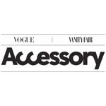 Accessory Vogue Vanity Fair на пк