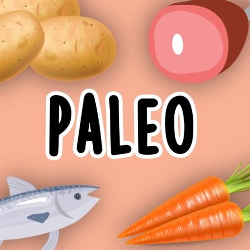 Paleo Recipes & Diet plans