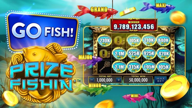 Casino Job Hiring 2014 Manila - Melmi Slot