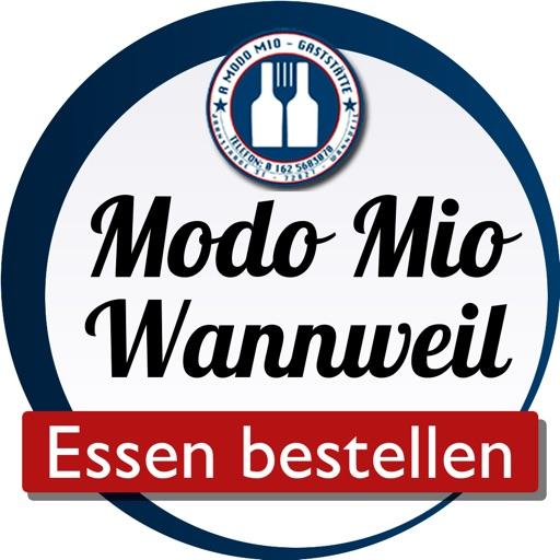 A Modo Mio Wannweil