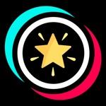 TikStar: Fans, Likes, Stats.