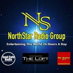 NorthStar Radio Group