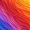 App Icon for Wallpaper color App in Belgium IOS App Store