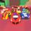 Super Hero Cars Racing