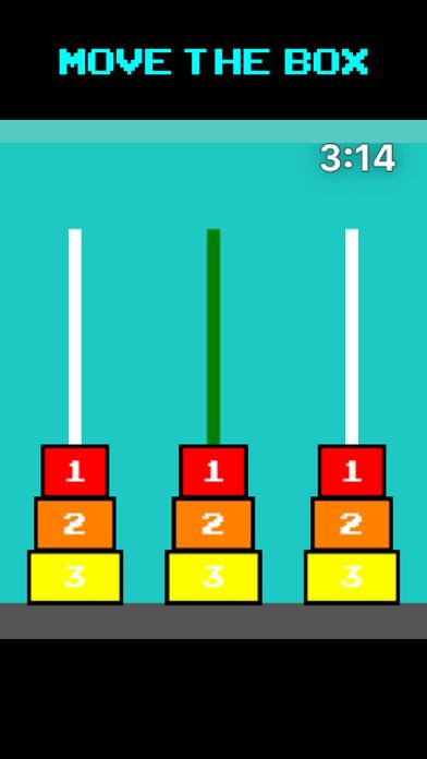 6 Classic Arcade Watch Games screenshot 5