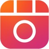 Ṗhoto Editor Reviews