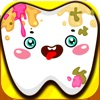 Funny Teeth: kids dentist care