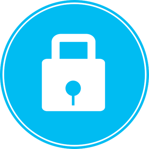 iLove File Encrypt for Mac