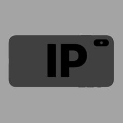 IP Cam: Phone als IP-Kamera