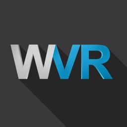 Wentworth VR