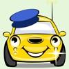 たくる ドライバーアプリ