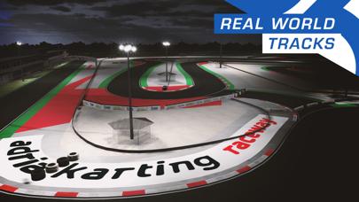 Street Kart Racing - Simulator