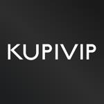 KUPIVIP: модная одежда и обувь на пк