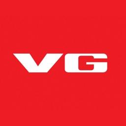 VG Apple Watch App