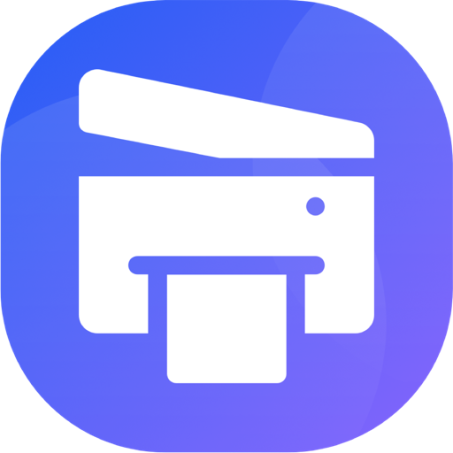 Physical Scanner Connect for Mac