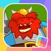 Swords & Soldiers - GameClub - iPhoneアプリ