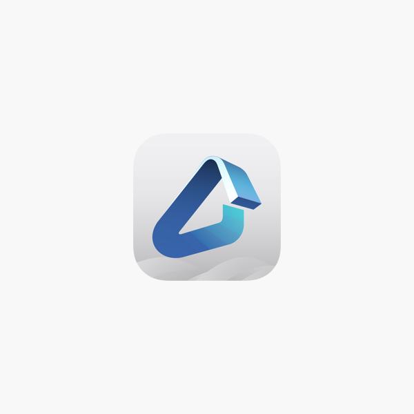 XYZmaker 3DKit - Model Design on the App Store