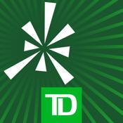 Td Ameritrade Mobile Trader app review