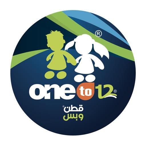 One2twelve