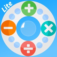 Codes for Math Loops lite & Times Tables Hack