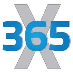 eXchequer365