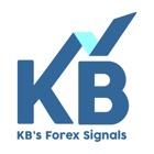 KB's Forex Signals
