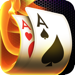 Poker Heat: Texas Holdem Poker Hack Online Generator