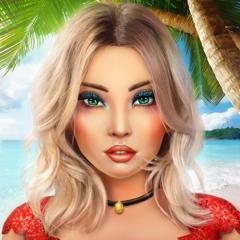 Avakin Life - Jeu 3d Avatar