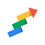 GoTrends for Google Trends на пк