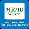 MRwaiver