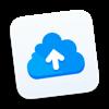 Save to Dropbox for Safari