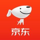京东-挑好物,上京东 icon