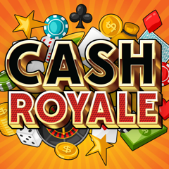 Cash Royale: Block Puzzle Game