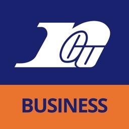 Royal Credit Union – Business