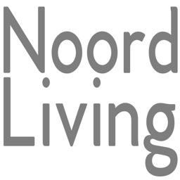Noord Living